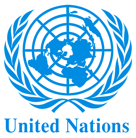 united_nation logo